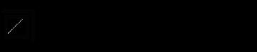 okazakiseizaisyo
